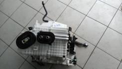Корпус отопителя. Nissan Teana, L33
