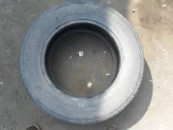 Bridgestone Dueler H/T D687. Всесезонные, 40%, 1 шт