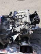 АКПП (Вариатор) Toyota Vitz 1KR Контрактная (Кредит. Рассрочка)