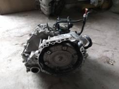АКПП. Toyota Avensis, AZT251, AZT251L, AZT251W Двигатель 2AZFSE