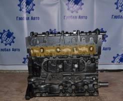 Двигатель в сборе. Toyota Hilux, LN130 2LT