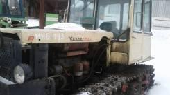 ДЗ. Продам трактор -42Г