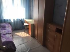 2-комнатная, улица Ладожская 21. Индустриальный, частное лицо, 50кв.м.