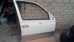Дверь Toyota Vista Ardeo, правая передняя SV50