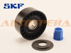 Обводной ролик приводного ремня AUDI A4/A6/Q7 3,0D VKM31303