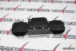 Спидометр. Toyota Aristo, JZS160, JZS161 Двигатели: 2JZGE, 2JZGTE