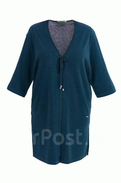 Женская одежда больших размеров по 1000 рублей!. Акция длится до 31 декабря