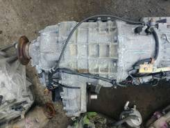 Раздаточная коробка. Mazda MPV, GE5P, GE8P, GEEP, GEFP, GESR, LV5W, LVEW, LVEWE, LVLR, LVLW Двигатель WLT
