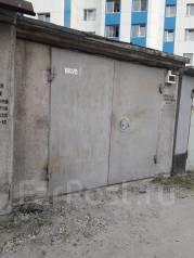 Гаражи кооперативные. переулок Степной 2г, р-н Железнодорожный, 18кв.м., электричество