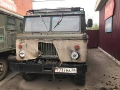 ГАЗ 66. Продается дизель (Подготовленный ПОД Охоту), двигатель новый ,, 2 000кг., 4x4
