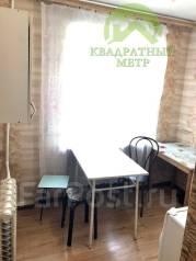 2-комнатная, улица Пушкина 70. Центр, агентство, 40кв.м.