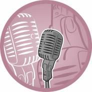 """Уроки вокала в Музыкальной студии """"БэльКанто""""."""
