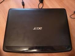 """Acer Aspire 5315. 15.4"""", 1,7ГГц, ОЗУ 1024 Мб, диск 80Гб, WiFi"""