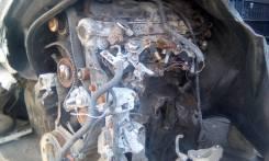 Двс и АКПП по запчастям FSI 2 литра VW Passat B6