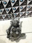 Рычаг, кулак поворотный. BMW 5-Series, E39 Двигатели: M47D20, M51D25, M51D25TU, M52B20, M52B25, M52B28, M54B22, M54B25, M54B30, M57D25, M57D30