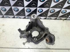 Рычаг, кулак поворотный. BMW 5-Series, E39, Е39