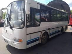 КАвЗ 4235. Продается автобус КАВЗ 4235-02, 31 место