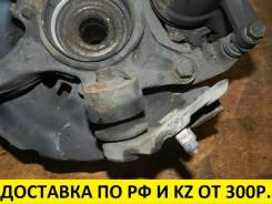 Шаровая опора. Toyota: Windom, Camry, Previa, Estima, Harrier, Tarago, Highlander, Kluger V, Alphard Lexus: RX330, RX350, RX400h, ES330, ES300, RX300...