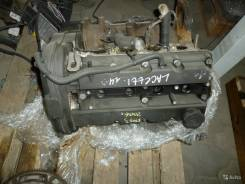 Двигатель Chevrolet Lacetti 1.4L f14d3