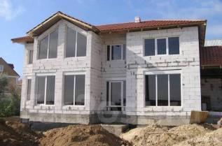 Строительство домов. Акция!