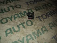 Мотор печки. Toyota Corolla, AE110
