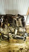 Контрактный (б у) двигатель Jeep Grand Cherokee 2008 г. 642.980 (64298
