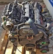 Двигатель в сборе. Chevrolet Lacetti Chevrolet Nubira Daewoo Nexia Daewoo Nubira Daewoo Lacetti Двигатель F16D3