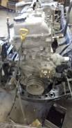 Двигатель в сборе. Toyota Hilux Surf, RZN180, RZN180W, RZN185, RZN185W Двигатель 3RZFE