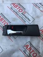 Ручка двери внутренняя. Toyota Windom, MCV30 Двигатель 1MZFE