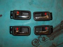 Ручка салона. Toyota Mark II, GX110, GX115, JZX110, JZX115