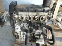 Двигатель в сборе. Volkswagen Golf Volkswagen Polo AKL. Под заказ