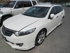 Блок abs. Honda Accord, CU2 Honda Accord Tourer, CW2 Двигатели: K24A, K24Z3, N22B1, N22B2, R20A3