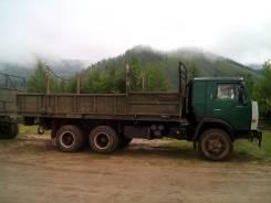 Продам Камаз 53212