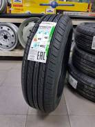 Gremax Capturar CF1, 205/70 R15