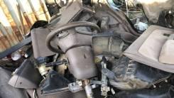 Toyota Land Cruiser Prado. Продам птс прадо 2001после дтп в комплекте с машиной