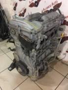 Двигатель Toyota Camry ACV50 2011-2018