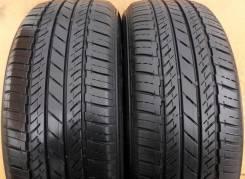 Bridgestone Dueler H/L 400. Летние, 30%, 2 шт