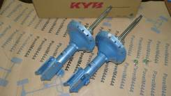 Амортизатор. Subaru Legacy, BL5, BL9, BP5, BP9 Двигатели: EJ203, EJ204, EJ20C, EJ20X, EJ253. Под заказ