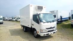 Toyota ToyoAce. Продам рефрижератор Toyota Toyoace, 4 000куб. см., 3 000кг., 4x2
