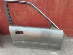 Дверь Honda Civic EF2, D15B