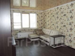 2-комнатная, проезд Репина 42. Репино, частное лицо, 62кв.м.
