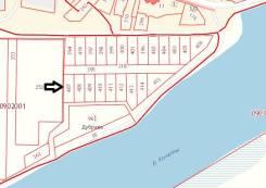 Продам земельный участок в живописном месте, банька в подарок!. 870кв.м., собственность, электричество, вода, от частного лица (собственник). Схема...
