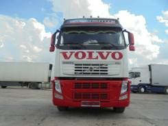 Volvo. FH 4X2 2011 г. в., 1 000куб. см., 20 000кг., 4x2