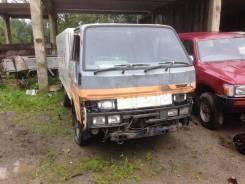 Toyota ToyoAce. Продам грузовик Toyota Toyoace, 2 700куб. см., 1 500кг.