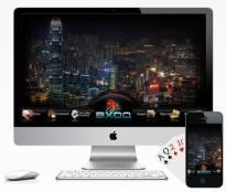 Продажа онлайн казино