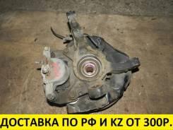 Ступица. Toyota: Avalon, Windom, Tarago, Camry, Solara, Previa, Alphard, Estima Lexus ES330, MCV31 Lexus ES350, ACV40, GSV40 Lexus ES300, MCV30, MCV31...
