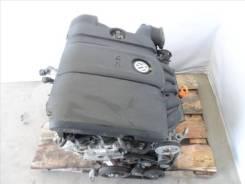 Двигатель в сборе. Под заказ из Киселевска