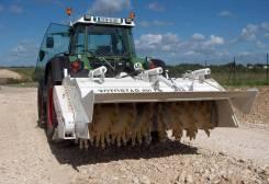 Rabaud RotoStab 250. . Ресайклер (Франция, новый). Под заказ