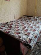 Отдам бесплатно полуторную кровать б/у