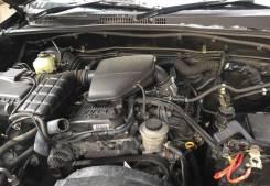 Продажа двигатель на Toyota LAND Cruiser Prado TRJ120 2TR